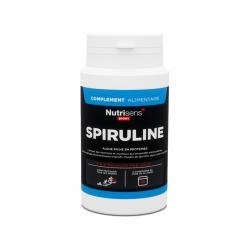 Spiruline_250x250
