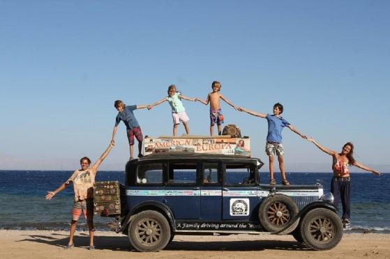 viaje-familia-zapp-7