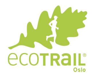 eco trail oslo