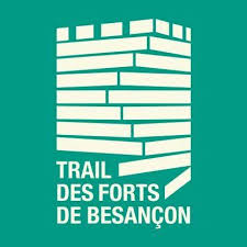 trail des forts