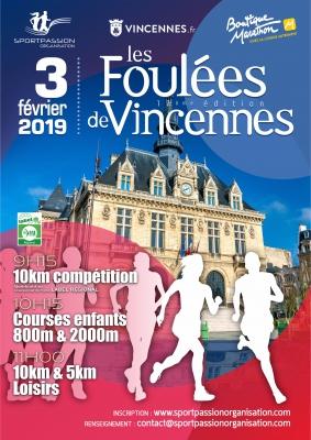 foulees_vincennes_2019.jpg