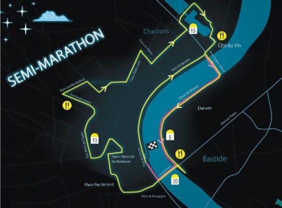 Parcours-semi-marathon-854x632