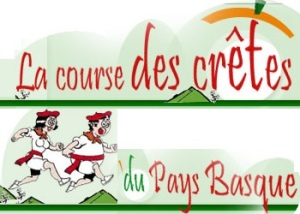 course-cretes-pays-basque.jpg